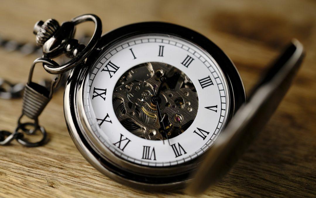 La durée des séances chez le psychothérapeute
