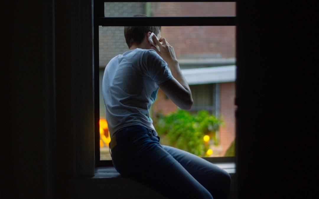 Trouble de la mue de la voix : somatique ou psychologique ?