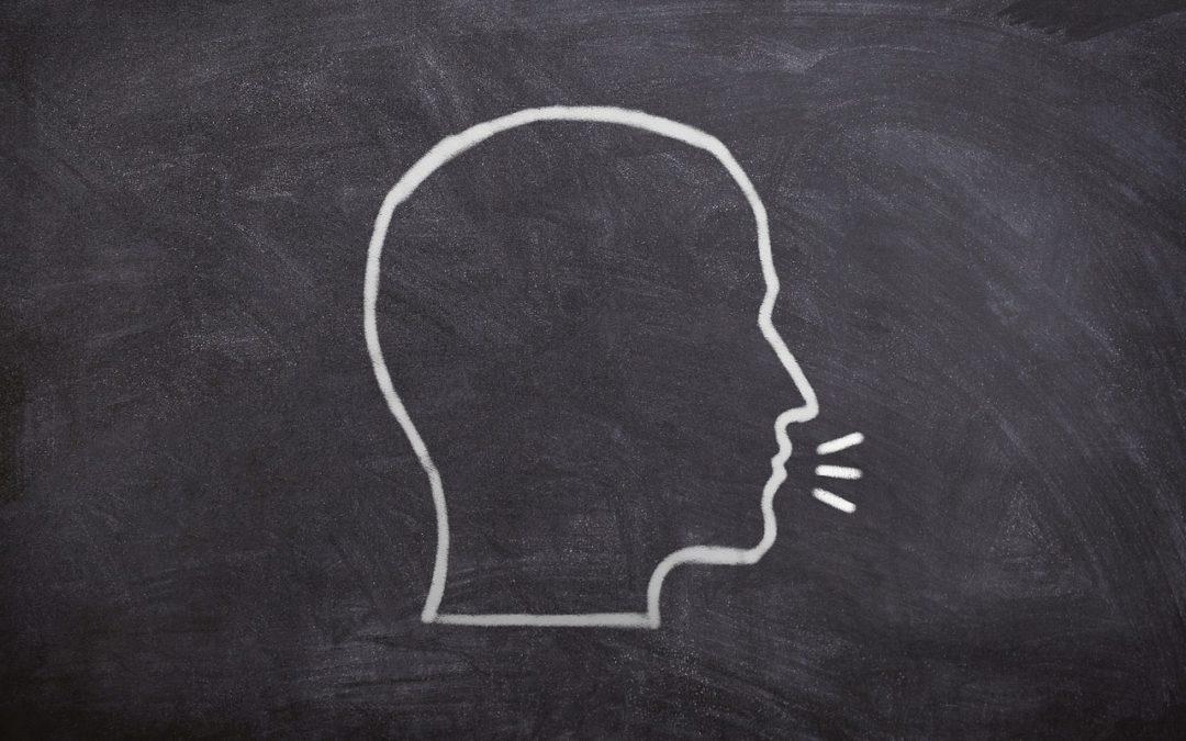 Troubles de la voix et blocages psychologiques
