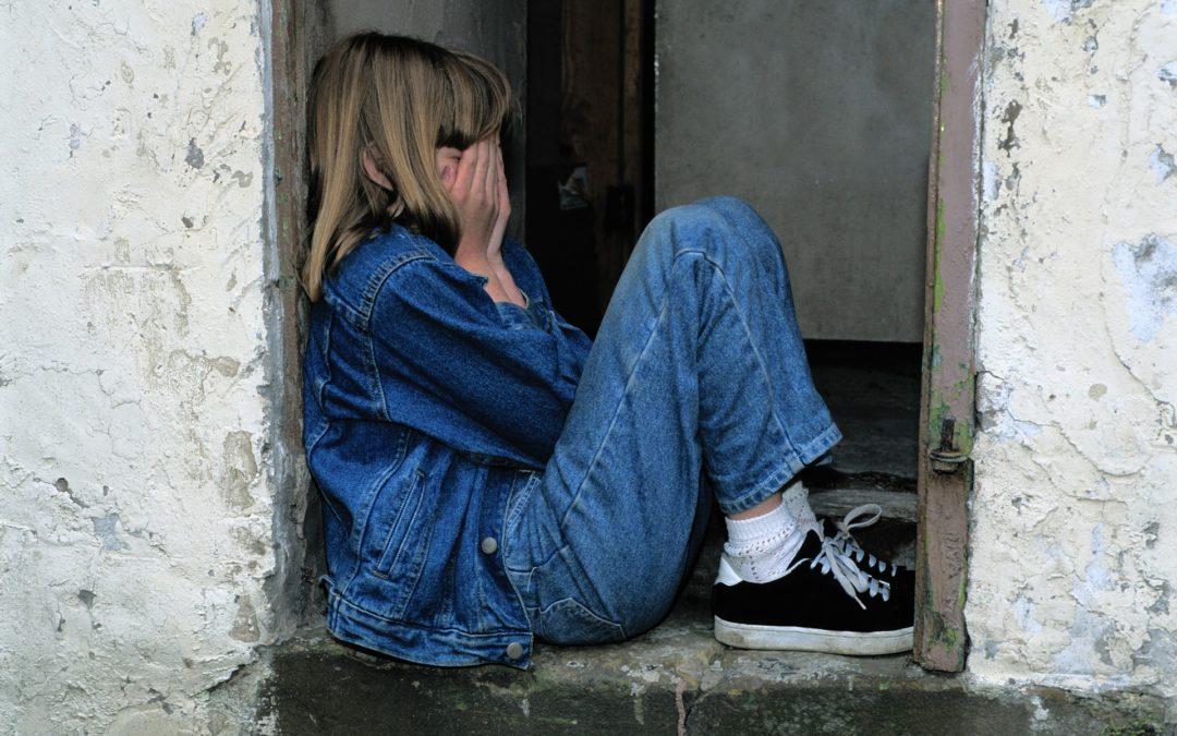 Psychologue pour enfant : quand faut-il consulter ?