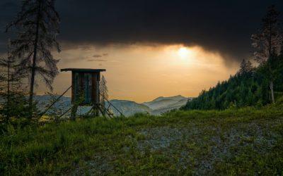 Effets psychologiques du confinement : comment organiser son quotidien?