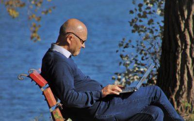 « Ma vie ne ressemble pas à celle que j'aurais aimé vivre » : quel changement possible à l'approche de la retraite ?