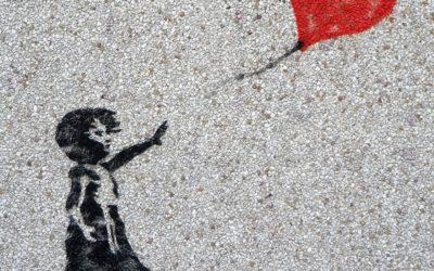 Les dommages collatéraux du divorce : et les enfants ?