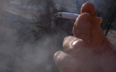 La psychothérapie et la psychanalyse sont-elles utiles pour arrêter de fumer ?