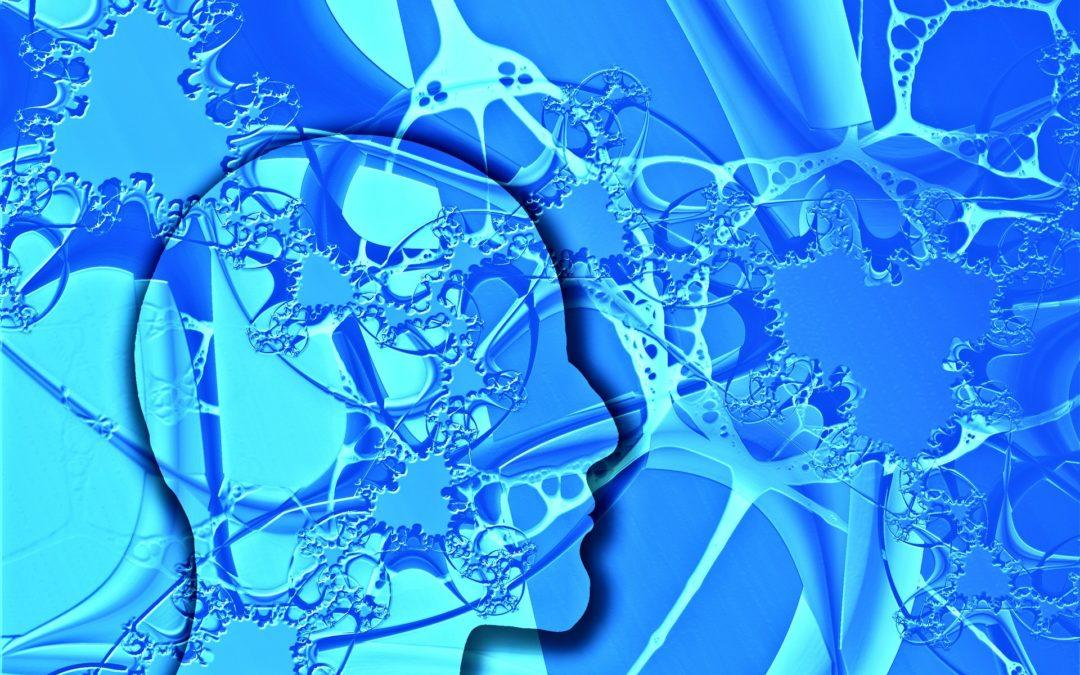 L'association libre en psychanalyse