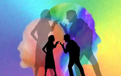 Est-il possible de faire évoluer des relations familiales conflictuelles ?