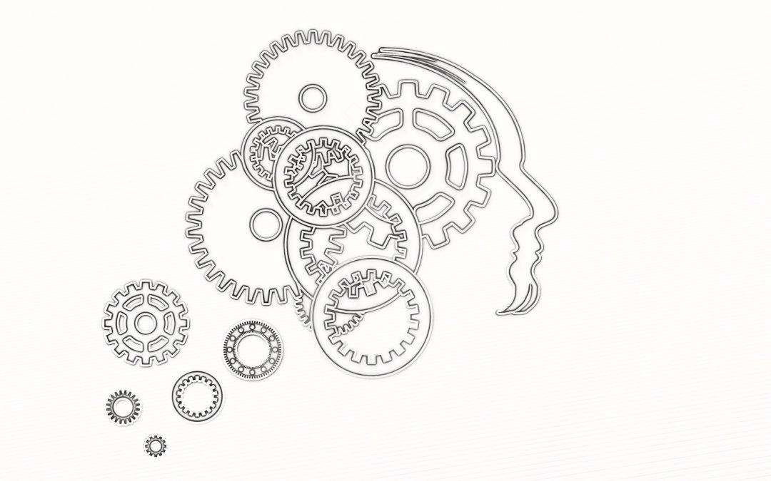 Les CNEP : crises non épileptiques psychogènes