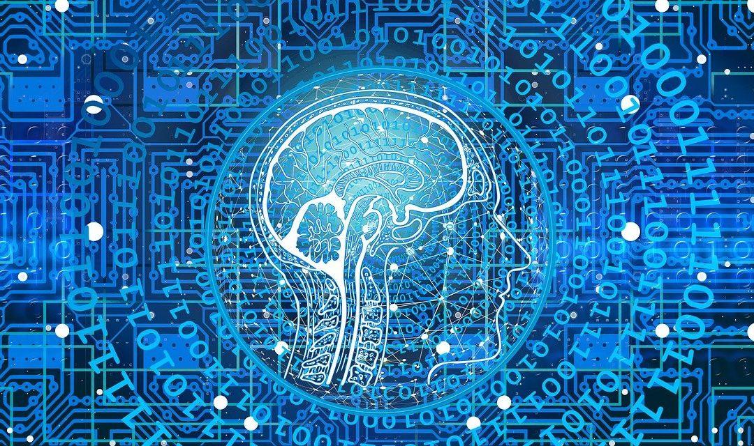 Vivre en étant haut potentiel intellectuel (HPI)